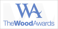 The Wood Awards
