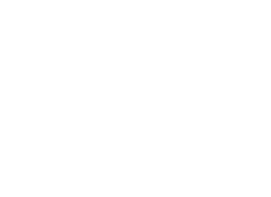 Green Oak Carpentry Company